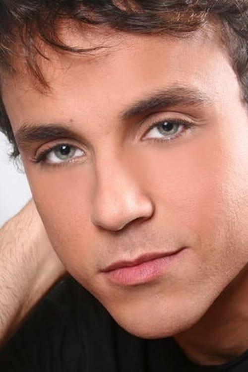 Paulo Vilela