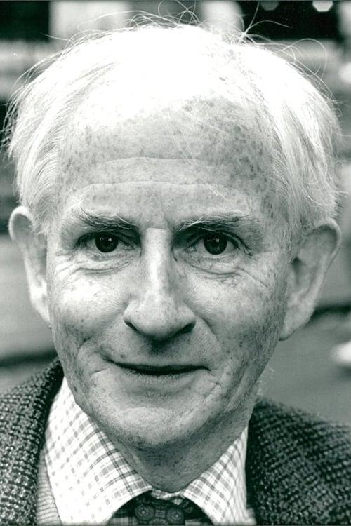Robert Fyfe