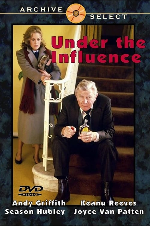 ★ Under the Influence (1986) streaming HD