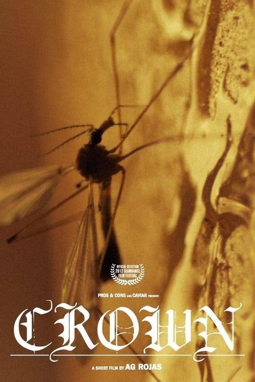 Crown (2012)