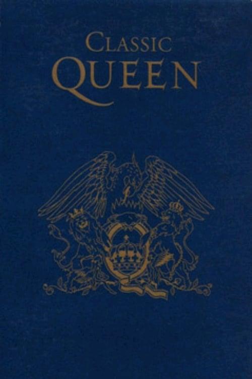 Classic Queen (1992)
