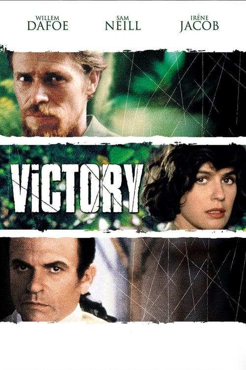 Film Victory Kostenlos Online AnFilmen