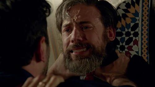 Assistir Tyrant S03E02 – 3×02 – Legendado