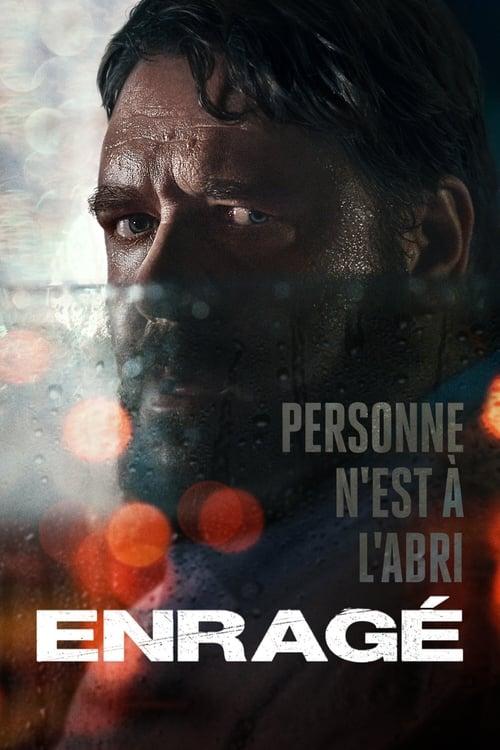 ★ Enragé (2020) streaming film en français