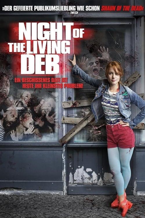 Film Night of the Living Deb Kostenlos Online