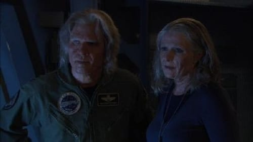 Watch the Latest Episode of Stargate SG-1 (S10E20) Online