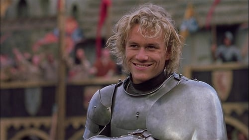 Download A Knight's Tale Streaming In HD