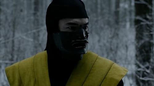 Assistir Mortal Kombat: Legacy S01E07 – 1×07 – Legendado