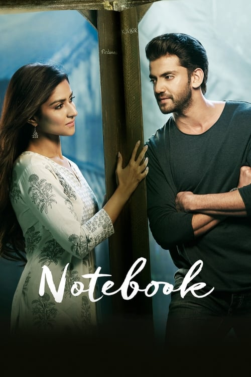 Download Notebook (2019) Best Quality Movie