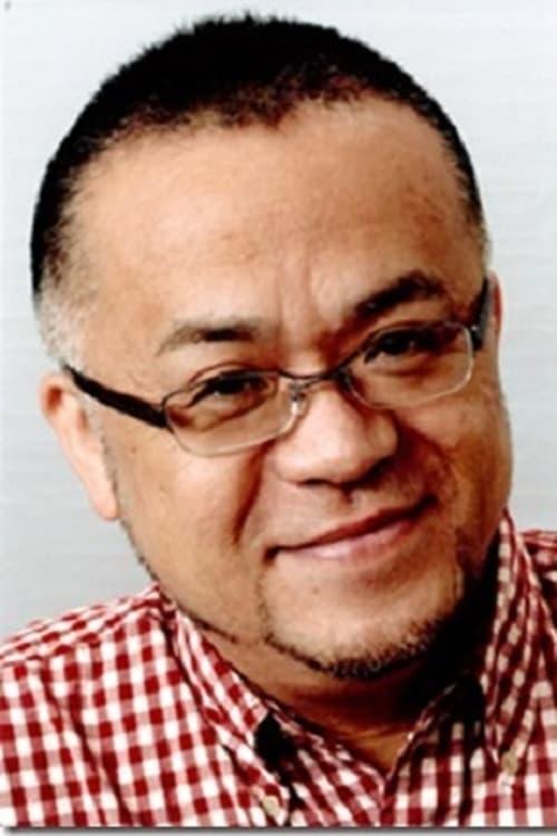 Eiji Itou