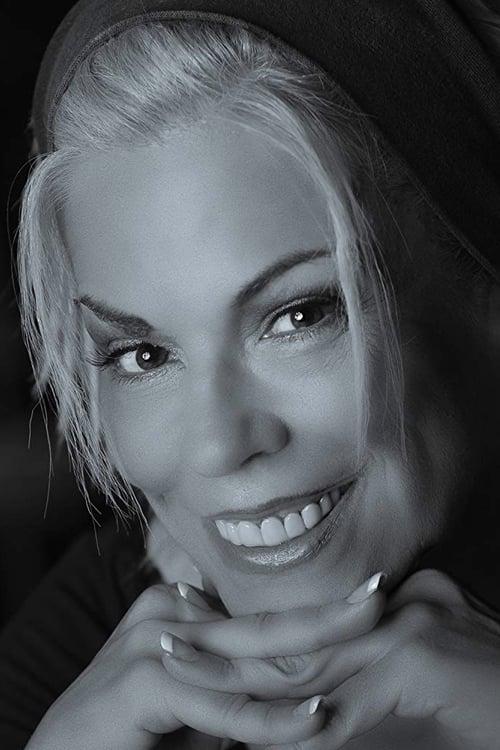 Anne Gaybis