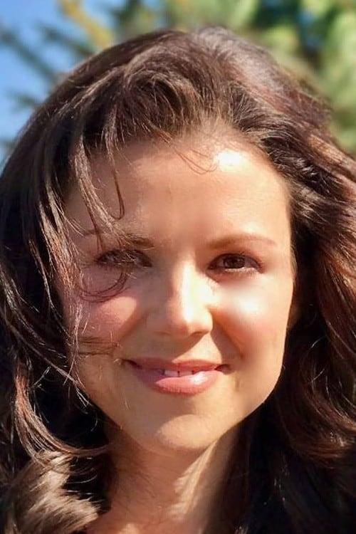 Leslie McMichael
