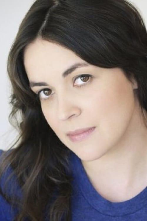 Amber Rothwell
