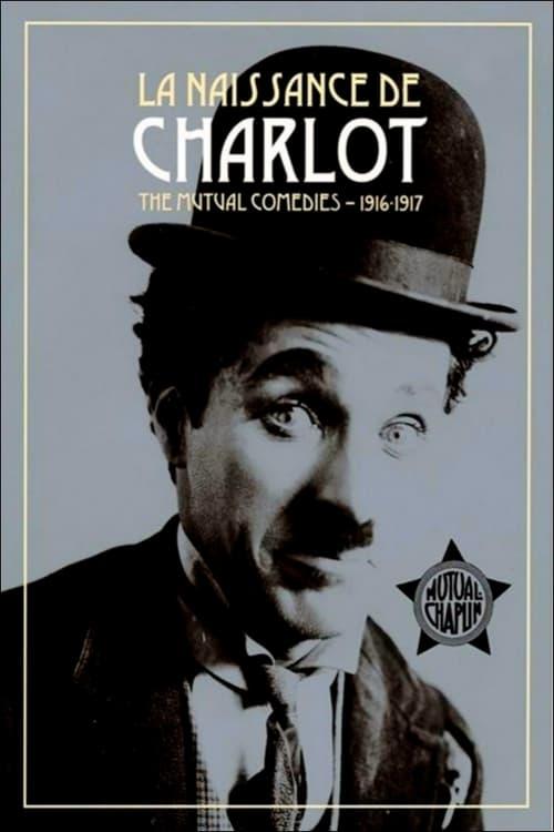 Mira Cómo Chaplin se convirtió en Charlot Con Subtítulos En Línea