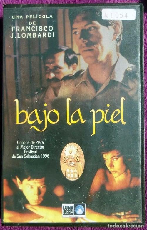 Filme Bajo la Piel / 1996 Com Legendas