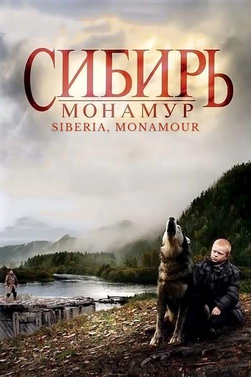 Largescale poster for Sibir, Monamur