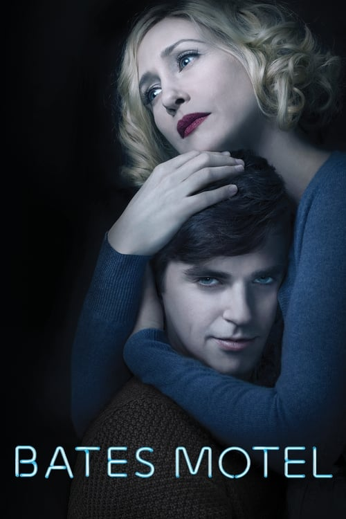 Bates Motel-Azwaad Movie Database