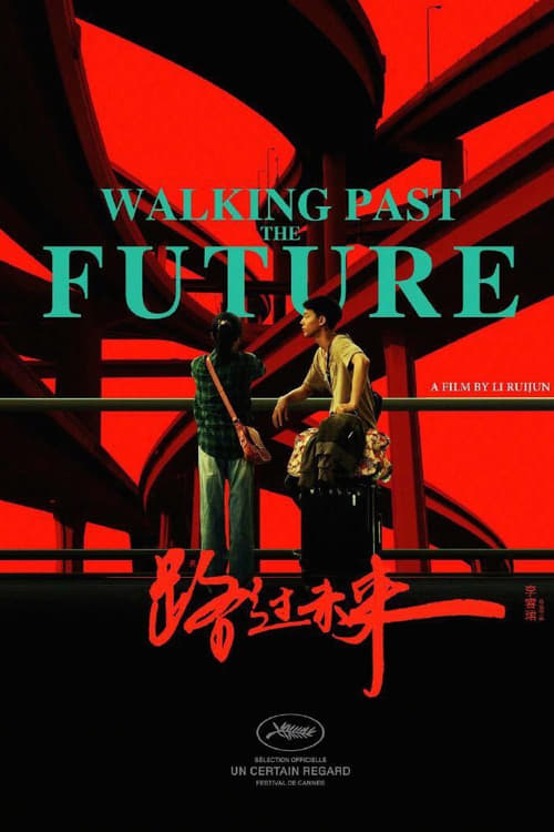 Walking Past the Future HD English Full Episodes Download