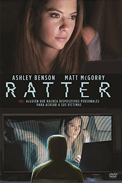 Imagen Ratter