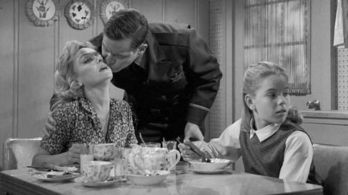 The Twilight Zone: Season 4 – Épisode Mute