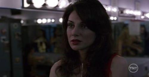 Law & Order: Season 12 – Épisode Attorney Client
