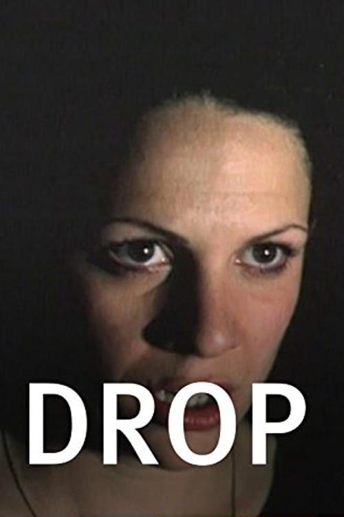 Drop (1999)