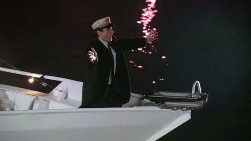 The Office - Season 2 - Episode 11: 11