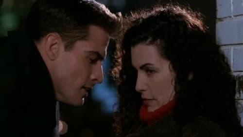 Er 1997 720p Extended: Season 4 – Episode Sharp Relief