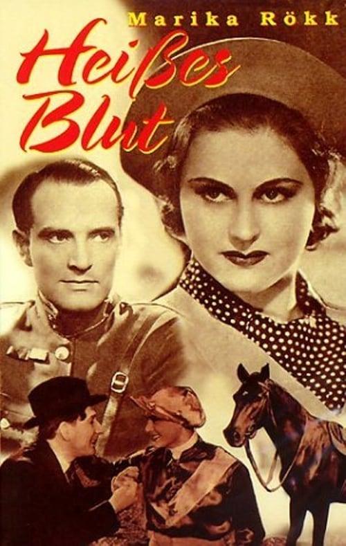 Film Heißes Blut Zdarma V Češtině