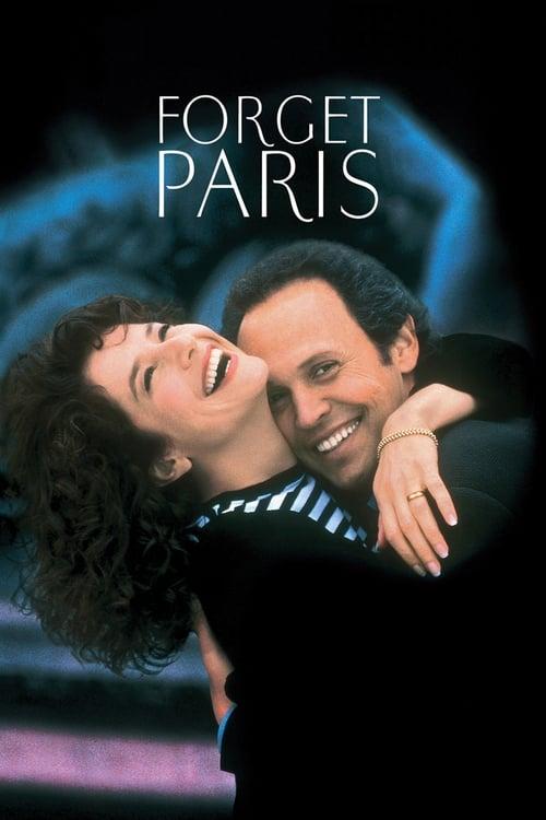 Streaming Forget Paris (1995) Movie Free Online