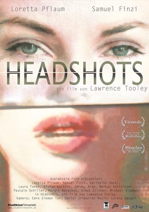 Filme Headshots Em Boa Qualidade Hd 1080p