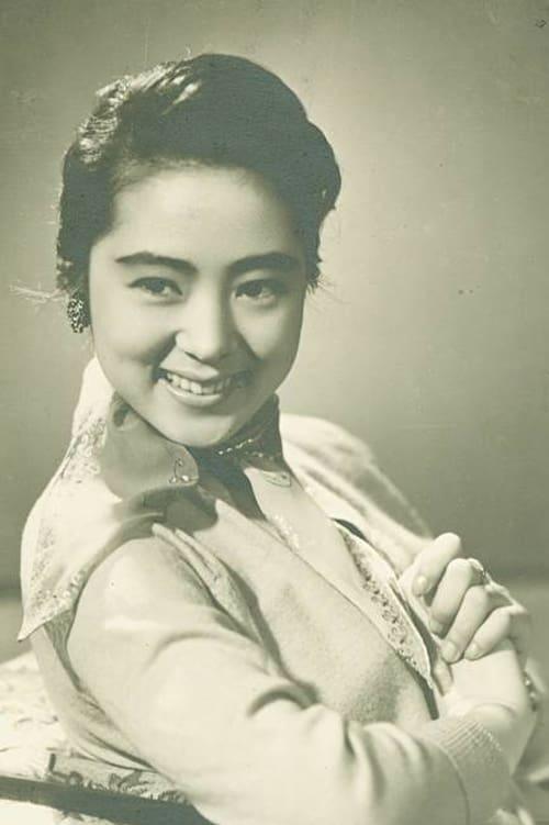Kim Ji-Mi