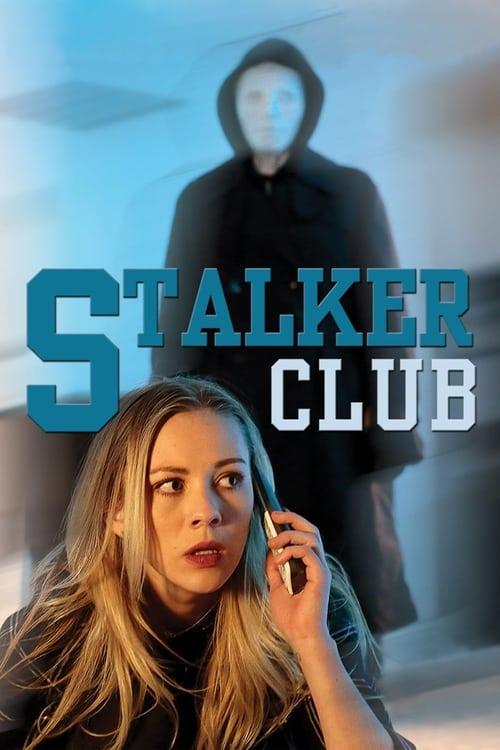 فيلم The Stalker Club في نوعية جيدة HD 1080P