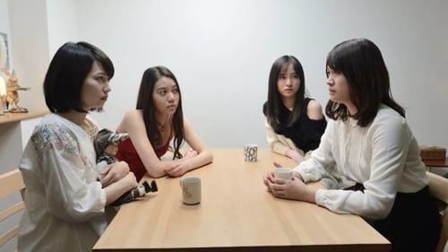 Download Film The Woman Who Keeps A Murderer Satsujinki O Kau Onna 2019