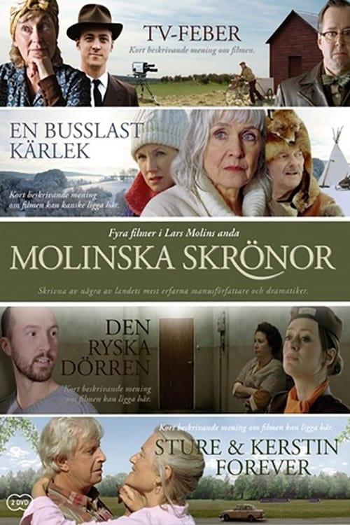 TV-feber (2010)