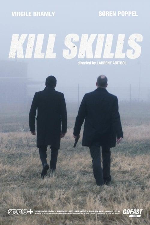 Kill Skills on lookmovie
