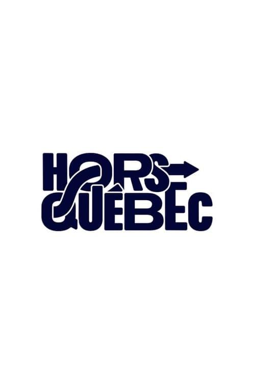 Hors Québec