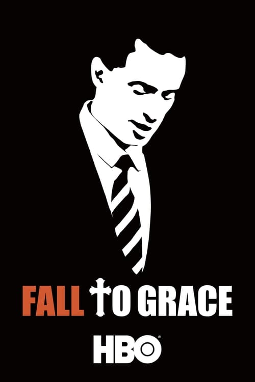 Fall to Grace (2013)
