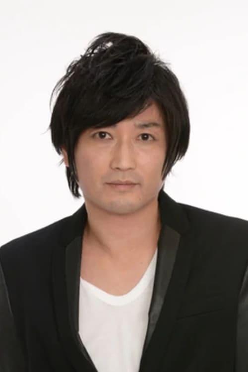 Setsuji Sato