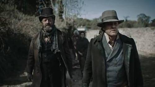 Assistir As Crônicas de Frankenstein S02E03 – 2×03 – Legendado