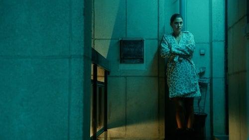 Assistir Mandamentos de um Serial Killer S01E04 – 1×04 – Dublado