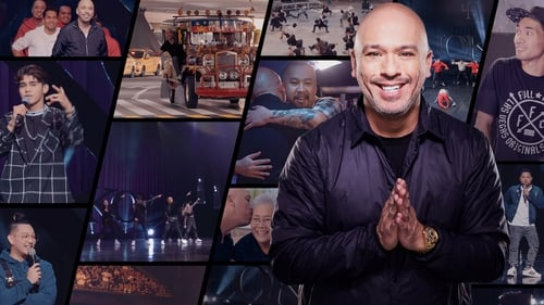 Watch Jo Koy: In His Elements, the full movie online for free