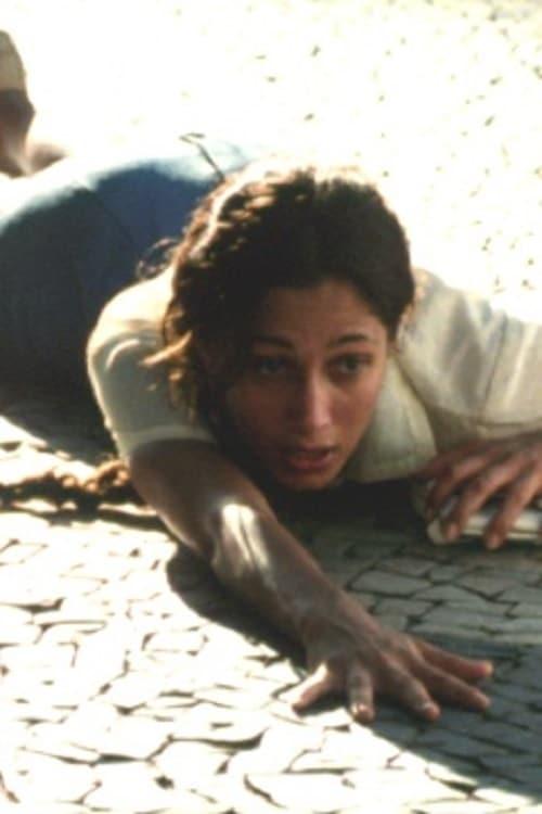 Stray Bullet (2003)