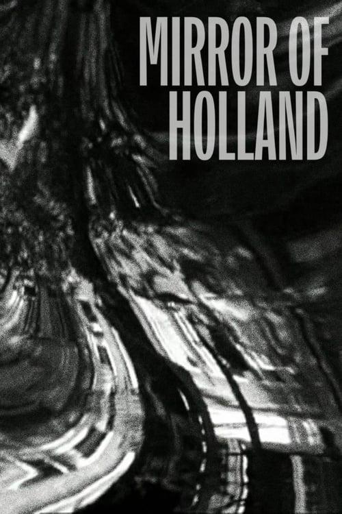 Spiegel van Holland