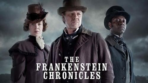 Εικόνα της σειράς The Frankenstein Chronicles