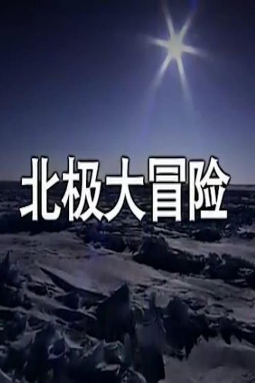 北极大冒险 (2011)