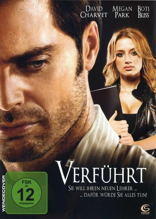 Verführt (Film, 2010)   VODSPY