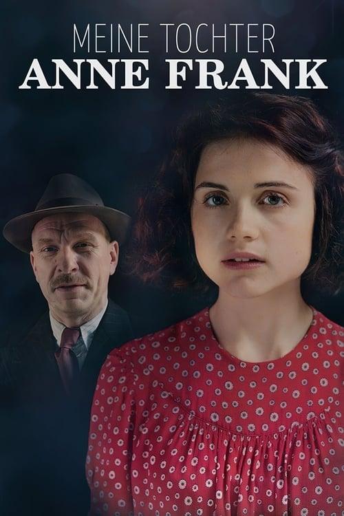 [VF] Meine Tochter Anne Frank (2015) streaming vf