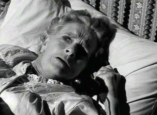 The Twilight Zone 1963 Imdb: Season 5 – Episode Night Call