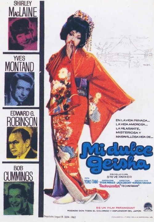 Watch How to Make a Ken Loach Film Doblado En Español